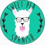 Sweet Pea Spanish Lessons
