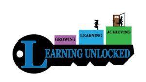 Learning Unlocked
